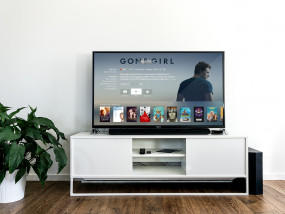 Solving your Apple TV problems